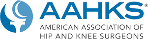 american association hip and knee surgeons