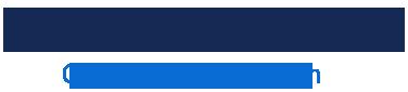 mo halawi md logo